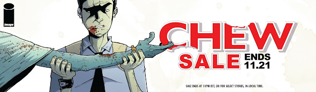 https://www.comixology.com/Chew-Sale/page/13199?utm_source=facebook&utm_medium=socialmedia&utm_campaign=chew-sale&tid=fb-chew-sale