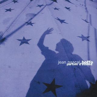 Jean-Pascal Boffo - 2000 - Parfum D' Étoiles