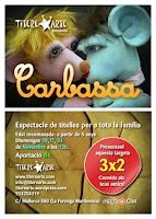 http://blog.rasgoaudaz.com/2013/10/mas-madera.html