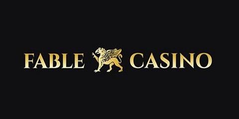 Sòng bạc Fable Casino
