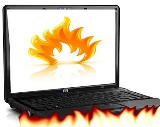 Siapa sih yang tidak kesal bila komputer atau laptop yang sedang anda gunakan restart send Tips Cara Mengatasi PC/Laptop Yang Ter-restart Tiba Tiba