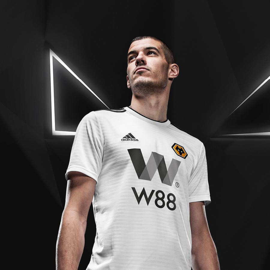 adidas-wolves-18-19-home-away-goalkeeper