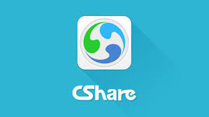 http://apksupermarket.blogspot.com/2016/10/cshare-file-transfer-app-latest-apk.html