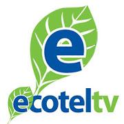 Canal Ecotel TV en vivo