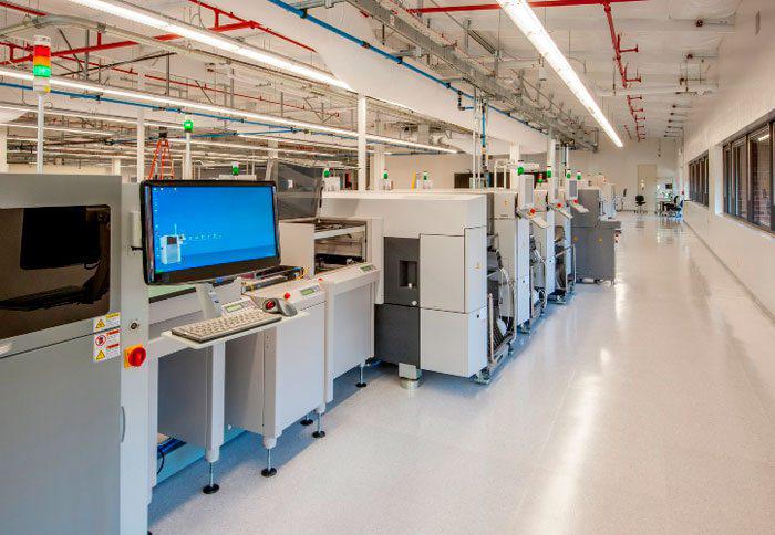 đơn vị cung cấp và là đại lý phân phối sản phẩm của FujiE giá rẻ có lọc