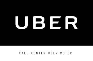 Nomor Telepon Call Center Uber Jakarta