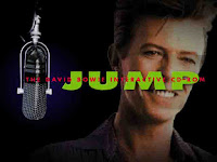 Jump - The David Bowie Interactive CD-ROM