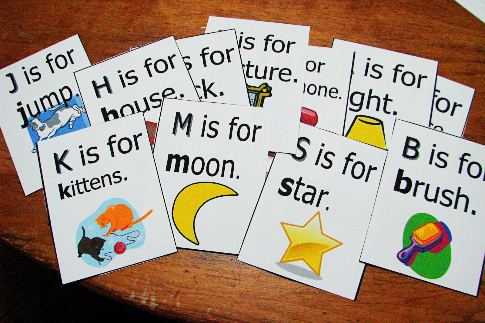 Mommy S Little Helper Goodnight Moon Preschool Theme