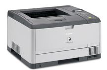 Canon imageRUNNER LBP3460 Driver Download
