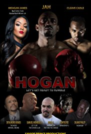 Watch Hogan Online Free 2017 Putlocker