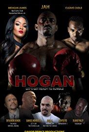 Watch Hogan Online Free 2017 Putlocker