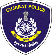 Gujarat Police Constable Question Paper and Answer Key 2016