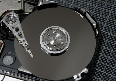 What is HDD? - Explained