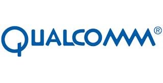 """All Qualcomm """"Prog eMMC Firehose"""" Programmer file Download"""