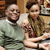 FFK demands N10 billion from Sahara Reporters for damaging report about his marriage