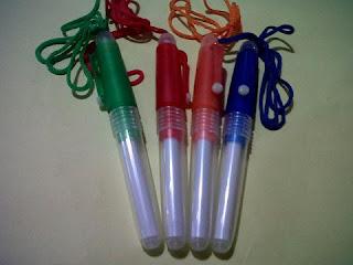 pulpen promosi, pulpen souvenir, pulpen bos tali