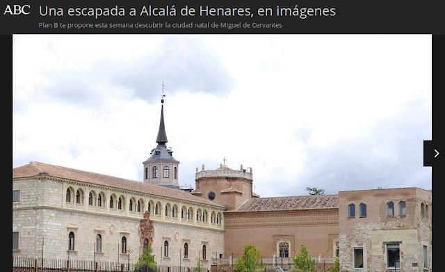 http://www.abc.es/espana/madrid/abci-escapada-alcala-henares-imagenes-1702801362278-20160512174139_galeria.html