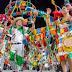 【En Vivo】 Corso Cruceño - Carnaval de Santa Cruz 2020
