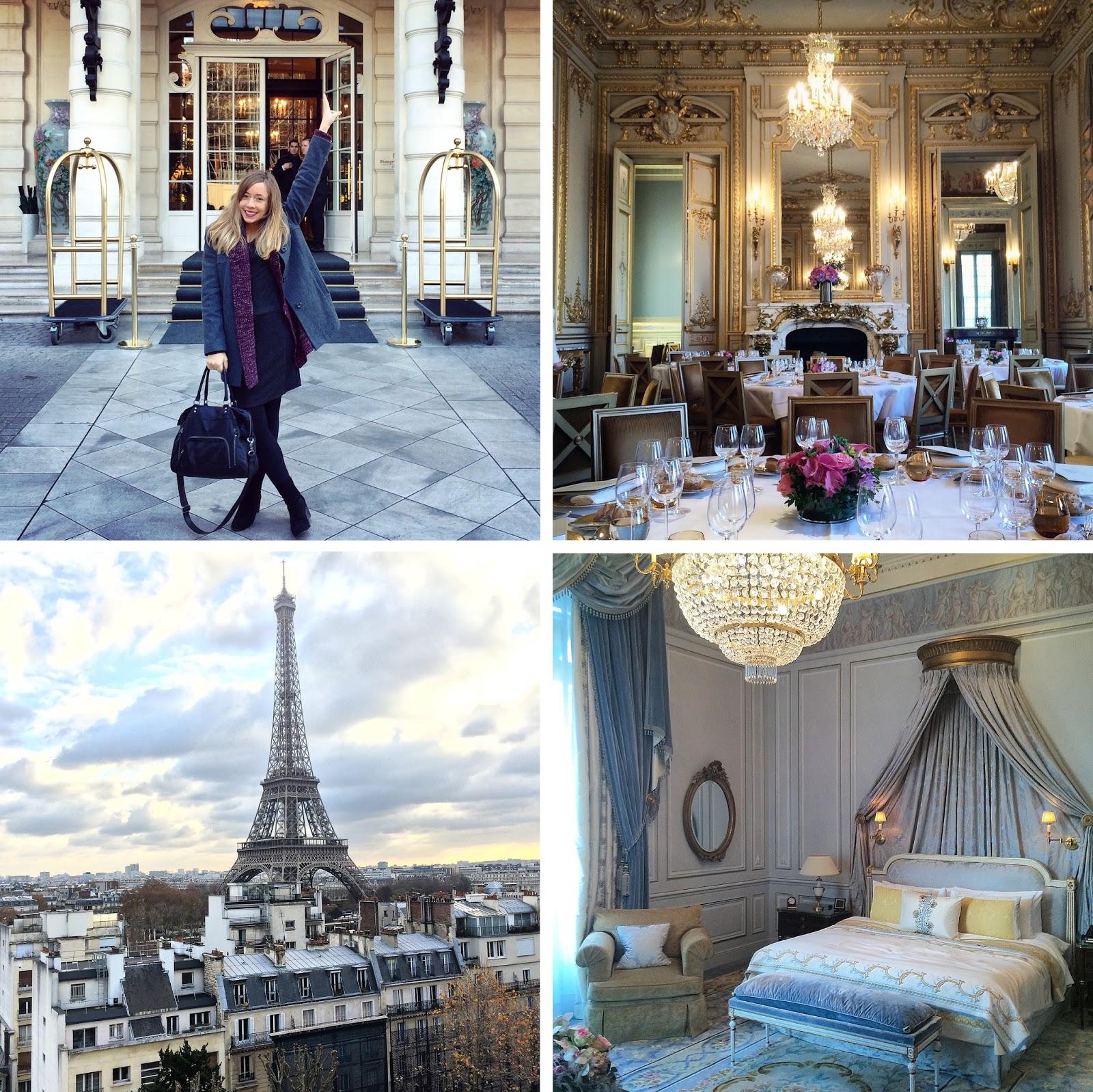 blog mode lifestyle et bonne humeur la penderie de chlo le brunch du palace shangri la paris. Black Bedroom Furniture Sets. Home Design Ideas