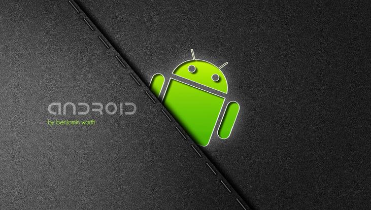Cara Menyembunyikan File Foto dan Video Dengan Aplikasi di Android Terbaru 2015