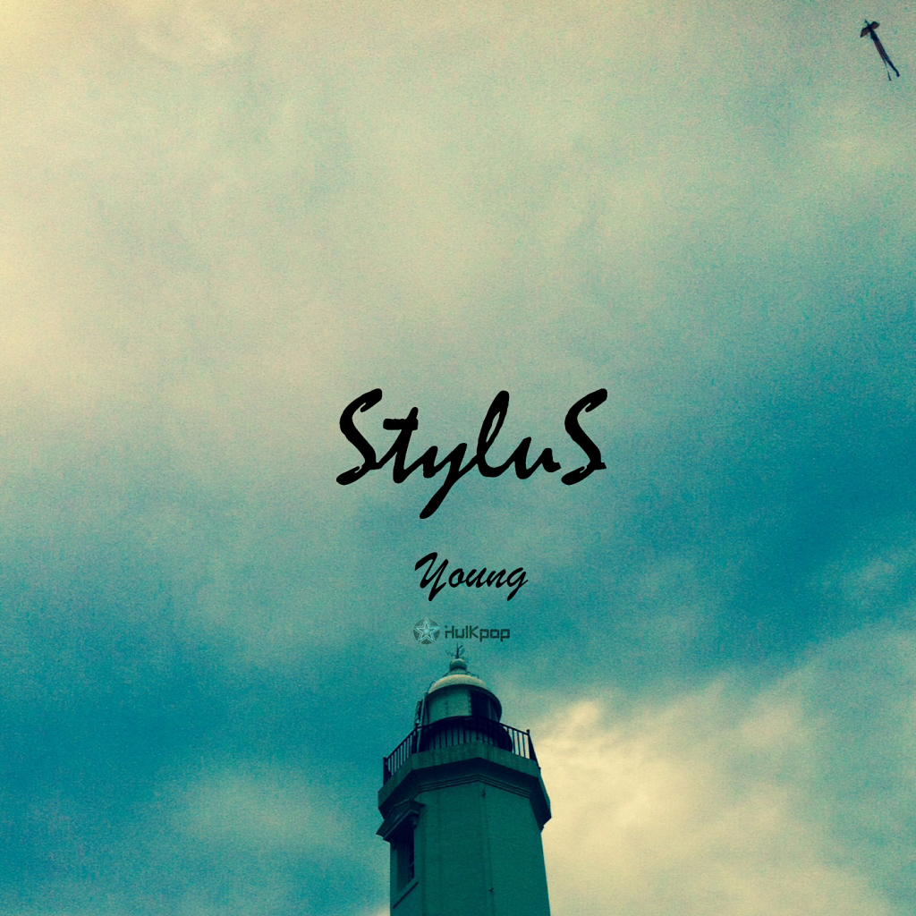 [Single] Stylus – Young