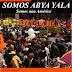 Memoria histórica una lucha entre las luchas del Abya Yala. Boletin 17 Somos Abya Yala