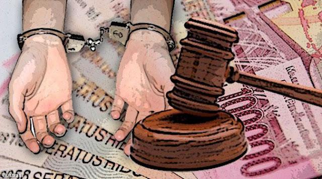ilustrasi-proses-hukum-korupsi-donorojo