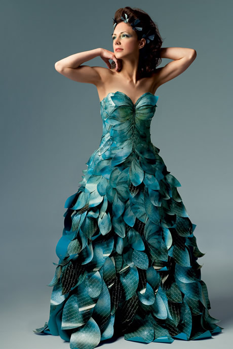 Colorful Wedding Dress Designs Quot Rainbow Ideas Quot Wedding Dress