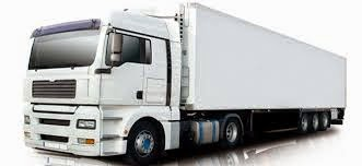 Know More About Truck Finance And Truck Financing