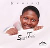 Yemisi - Spirit and Truth (Audio Download) | #BelieversCompanion