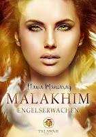 http://aryagreen.blogspot.de/2017/04/malakhim-engelserwachen-von-hawa.html