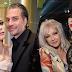"""FOTOS HQ: Lady Gaga en el backtage y la gala de los """"Grammy Awards 2018"""" - 28/01/18"""