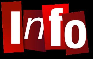 Info Pijat Panggilan Jakarta 2016 - Bilqis Spa