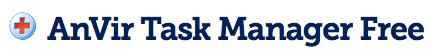 Download AnVir Task Manager Latest Version