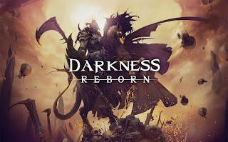 Darkness Reborn Mod v1.3.5 Full Apk Versi Baru