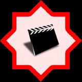 Carteleras de Cines de la provincia de Teruel