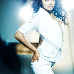 Shriya saran Latest Unseen Hot Pictures