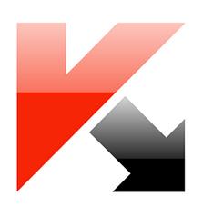 http://www.kukunsoft.com/2017/03/kaspersky-rescue-disk-1003217-download.html