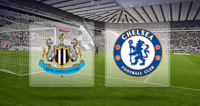 Newcastle vs Chelsea Live Stream Premier League 26.8.2018