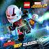 """Lego Marvel Super Heroes 2 - Un Pack Aventure """"Ant-Man et la Guêpe"""" est annoncé"""