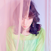 More teaser pictures for SNSD TaeYeon's 'My Voice' Deluxe Edition
