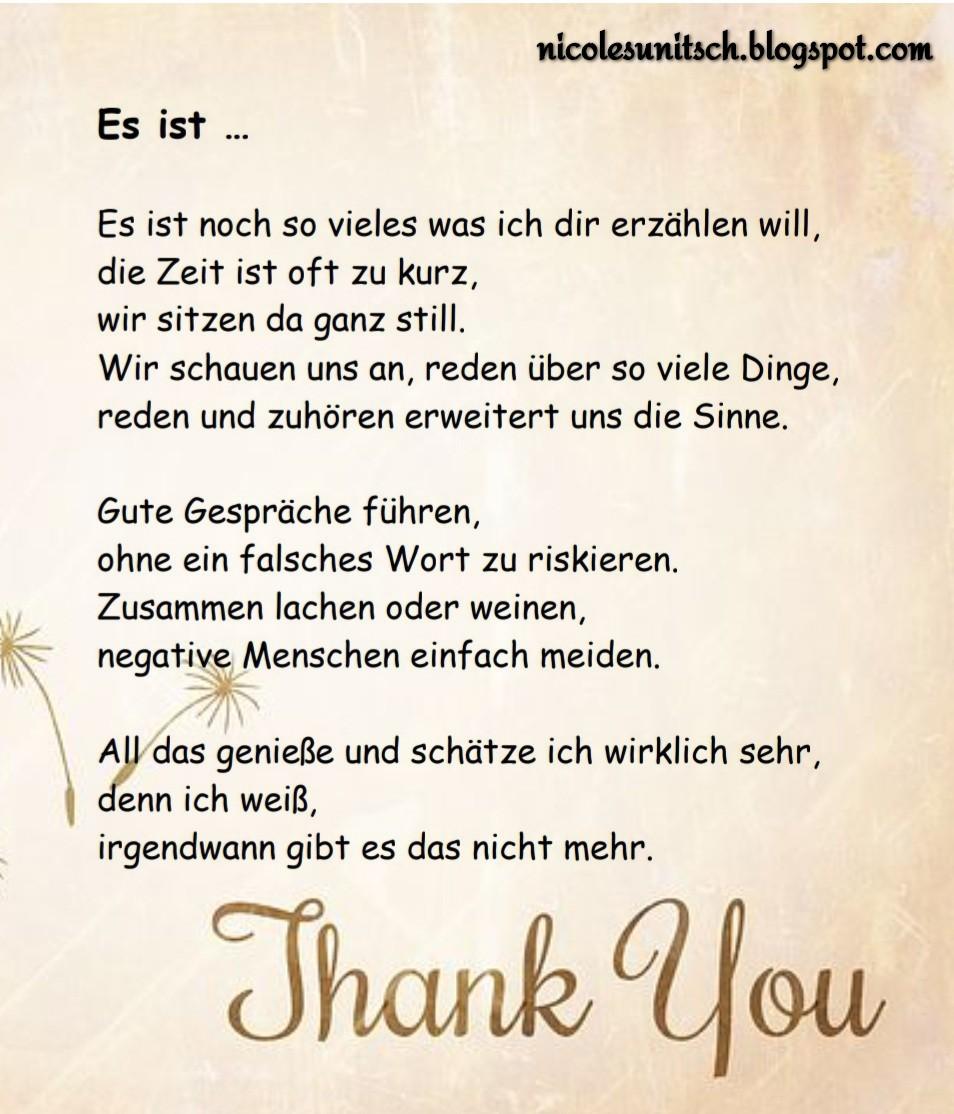 Gedichte Von Nicole Sunitsch Autorin Es Ist Gedicht Von