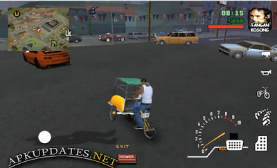 download gta san andreas extreme indonesia apk
