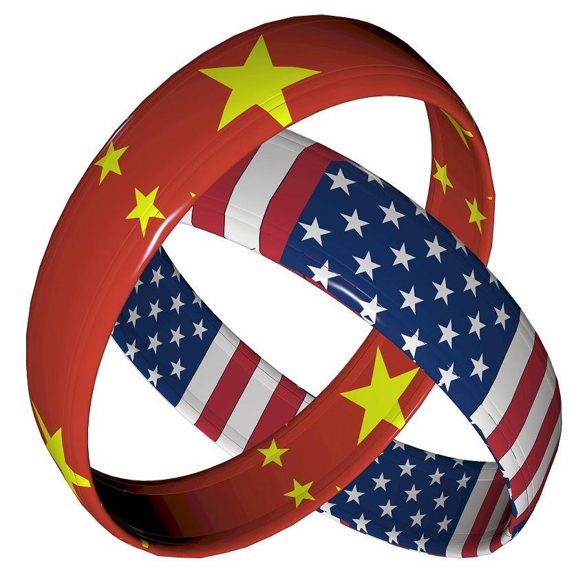 Chinese culture vs american culture essay