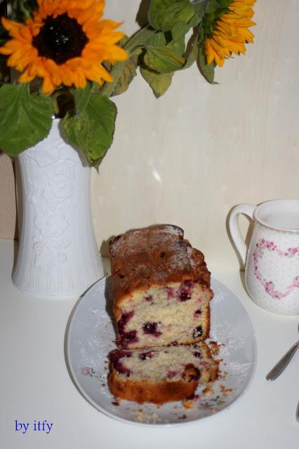Kuchen backen ober unterhitze oder umluft
