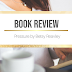 Book Review: Pressure by Betsy Reavley