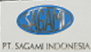Info Loker Medan General Affair di PT Sagami Indonesia