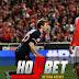 Hasil Pertandingan Benfica vs Bayern Munchen: Skor 2-2