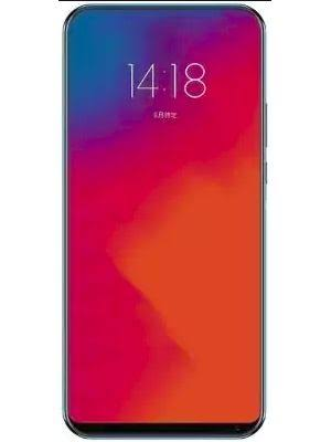 LENOVO Z5 PRO - FULL SPECIFICATION AND PRICE - My S m a r t