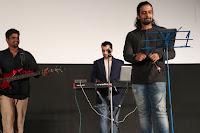 Sangili Bungili Kathava Thora Tamil Movie Audio Launch Stills  0031.jpg